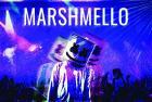 MARSHMELLO, ZEDD, AND MORE WIN BIG AT THE 2019 IHEARTRADIO MUSIC AWARDS